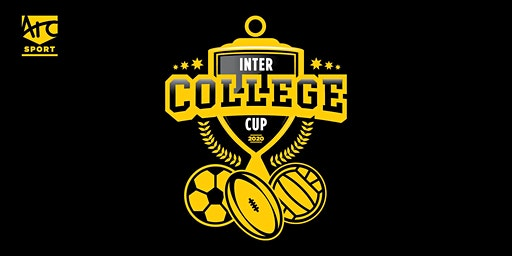 Inter College Cup | T1