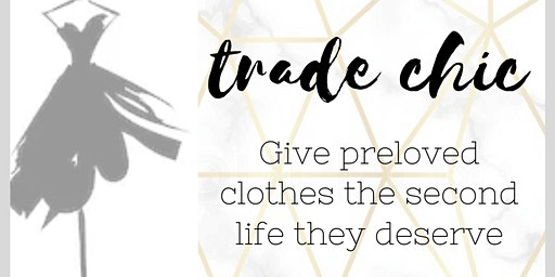 Trade Chic - Clothes Swap