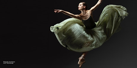 Boulder Ballet Fundraiser, Gala and Dance Party tickets