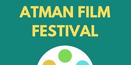 Atman film festival tickets
