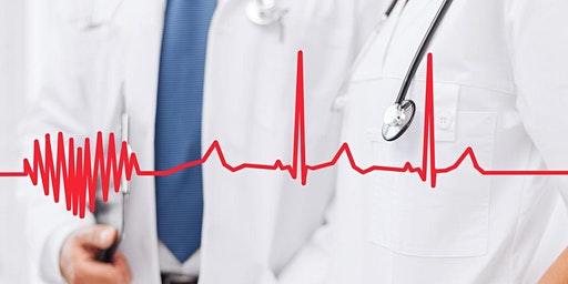 Open House for Cardiovascular Services