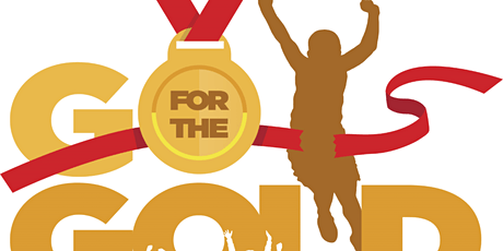 'Go for the Gold' @New Life Community Church  tickets