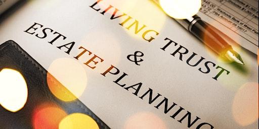 Empowered Estate Planning Workshop
