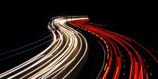 How to Drive Traffic to Your Offer Without Spending a Dime