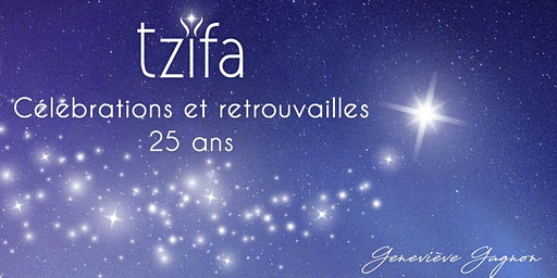 25 ans du Tzifa au Mirage