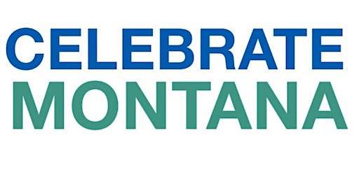 Celebrate Montana - 2020