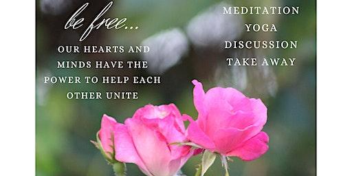 Heart & Mind Align