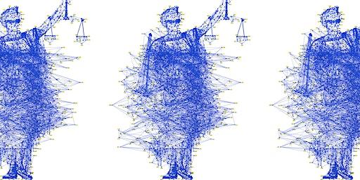 Dr. Anna Lauren Hoffmann (UW)   The Discursive Bases of Data Violence