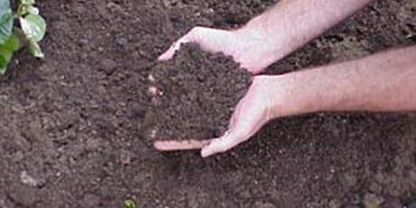 Soil Health for Nutrient Dense Food Production tickets