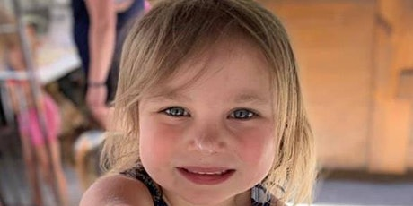 Team Lexie's -Boston Children's Hospital Fundraiser: Dinner, Comedy, & Dancing tickets