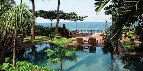 Womxn's Retreat Bali, Indonesia tickets