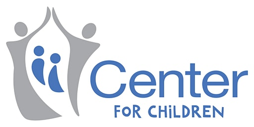 Center for Children's Uplifting Survivor Luncheon
