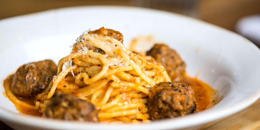 Homemade Italian American Classics - Cooking Class by Cozymeal™