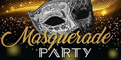 The Tween Teen Masguerade Party