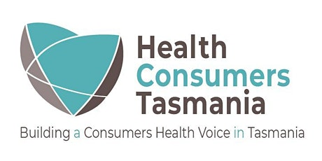 Hobart - Introductory training in health consumer representation  tickets