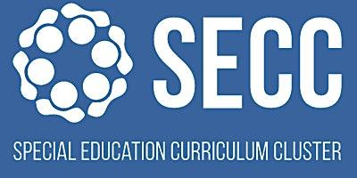 SECC SENIOR SCHOOL TERM 1 EVENT ( FREE FOR ALL SECC MEMBERS)