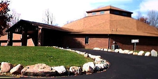 El Bethel Bible College