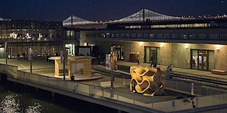 Cal Poly Alumni at The Exploratorium - After Dark: The Universe tickets