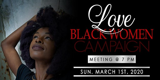 Black Beauty Supply Project
