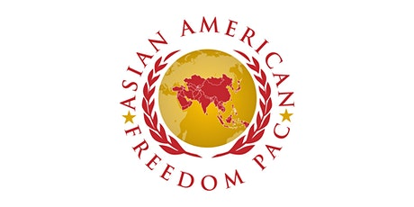 Asian American PAC Monthly Board Meeting tickets
