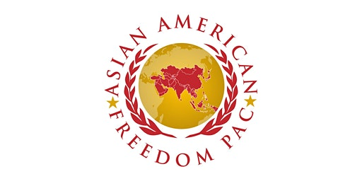 Asian American PAC Monthly Board Meeting
