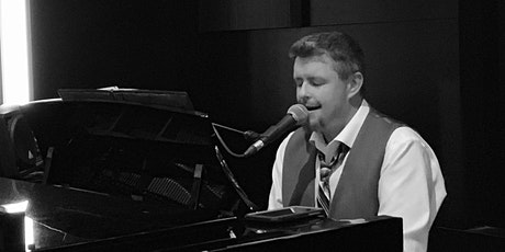 St. Patrick's Party with Dale Bierman tickets