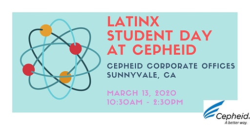 LatinX Student Day for College Students
