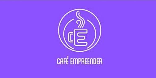 Café Empreender Edição 10