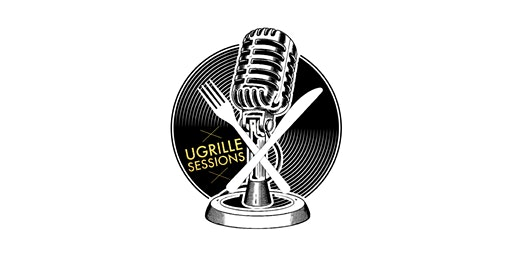 Ugrille Sessions Season Pass