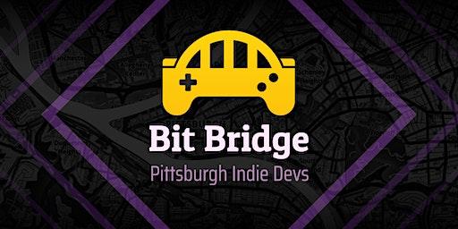 Bit Bridge Coffee Meetup (3/1)