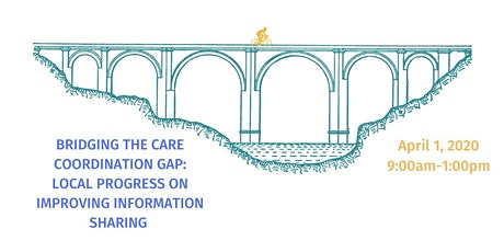 Bridging the Care Coordination Gap: Improving Information Sharing tickets
