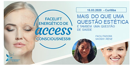 Facelift Energético de Access ingressos