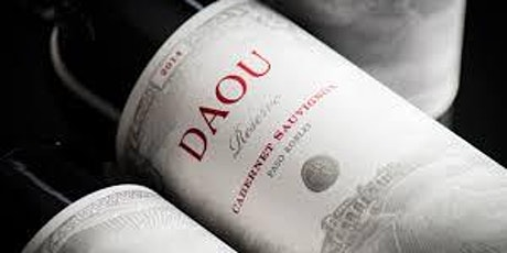 Daou Winemaker Dinner tickets