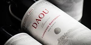 Daou Winemaker Dinner