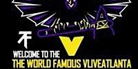 MY BIRTHDAY PARTY FREE VIP ADMISSION TICKETS GOOD UNTIL 11PM FRI FEB 21ST @ V-LIVE ATLANTA