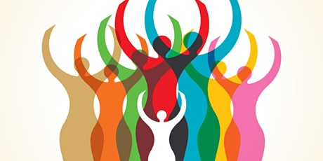 Empowered Communication for Women Workshop tickets