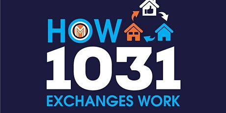 1031 Exchange Continuing Education Training- 3 CE Credits tickets