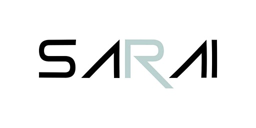 Sarai's Brand Launch Party