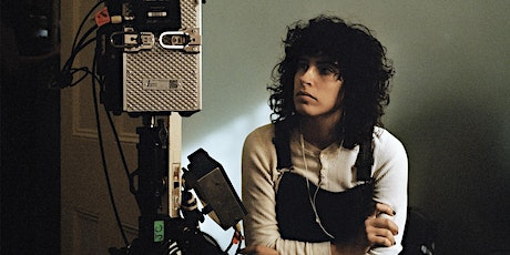 Appropriate Conversation with Desiree Akhavan (Adelaide) tickets