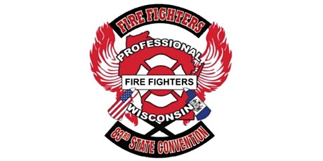 83rd PFFW State Convention tickets
