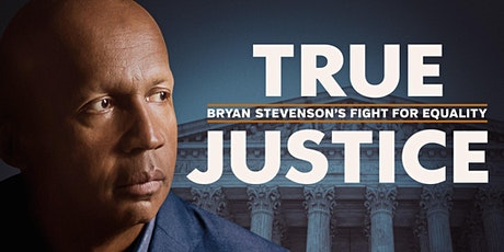NORWALK, CT Screenings of True Justice (St. Paul's on the Green) tickets