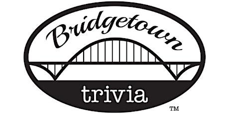 Bridgetown Trivia tickets