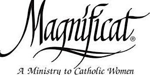 Magnificat Breakfast
