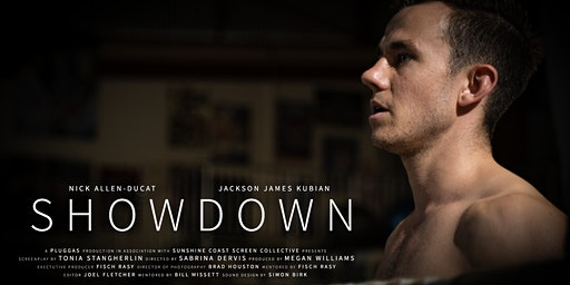 Showdown Premiere, Where To Next & What's In It For You.