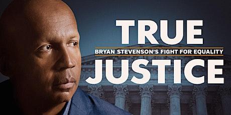 NORWALK, CT Screenings of True Justice (NCC) tickets