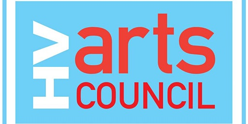 ArtConnect Forum-A Gathering for Art Appreciators, Artists & Creative Minds - Winter 2020