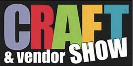 Town of Cortland Craft & Vendor Show tickets