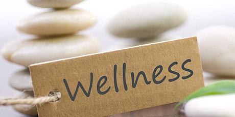 Kellyville Village Wellness & Mindfulness Festival tickets