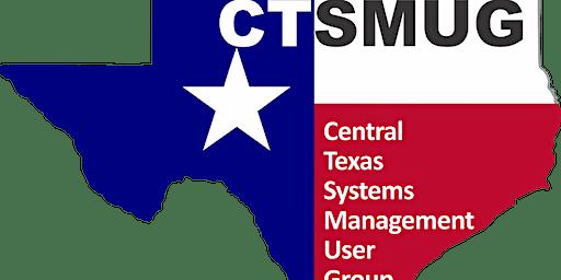 CTSMUG - Feb 28th 2019 @ Home Depot TC with Veeam