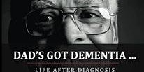 Living, Learning, Loving through the Storm ... Dementia/Alzheimers